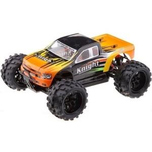 Автомобиль HSP Knight 1:18 монстр-трак 4WD электро RTR