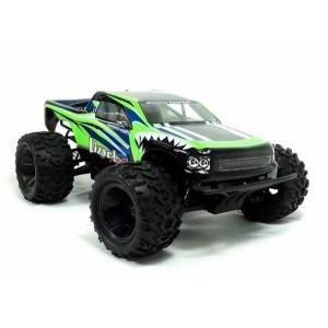 Автомобиль HSP Lizard DM 1:18 трофи-трак 4WD электро RTR