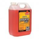 Топливо HPI Racing Powerfuel 16% 5 л для калильных двигателей