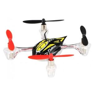 Квадрокоптер WLtoys V252 2.4Ghz 3D