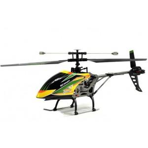 Вертолет на радиоуправлении WL Toys V912