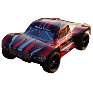 Модель шорт-корс Himoto Spatha E10SC