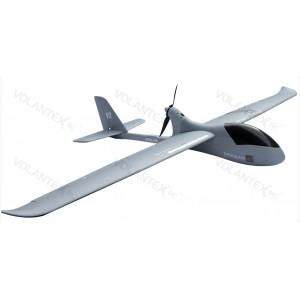 Модель планера VolantexRC FPVRaptor V2 (TW-757-V2) 2000мм PNP