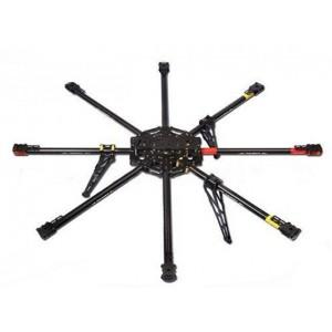 Карбоновая рама октокоптера Tarot Iron Man T1000 (TL100B01)