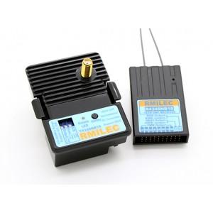 Модуль + приемник RMILEC T4346NB18-J/R4346NB18 433Мгц