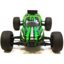 Модель трагги Himoto Katana E10XTL