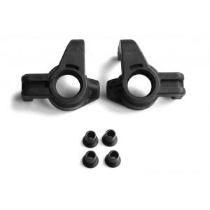 ( 8E010 ) Knuckle Arm Set 2P