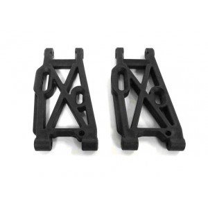 (8E012) Rear Lower Suspension Arm 2P