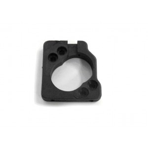 (8E066) Brushless Motor Mount 1P