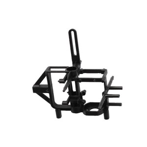 Рама вертолета WL Toys V922