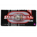 O'Donnell Medium (Purple) Sport Glow Plug