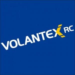 Кабина самолёта VolantexRC FPVRaptor V2 2000мм (V-757V2-04)