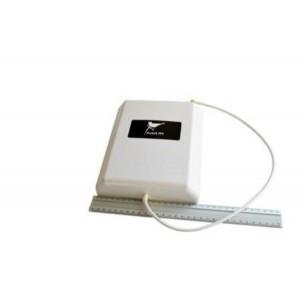 Антенна принимающая панельная SkayLark 1,2ГГц +14db