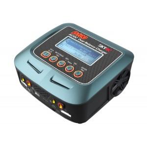 Зарядное устройство дуо SkyRC D100 10A/100W
