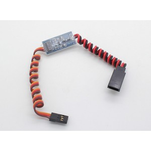 Электронный выключатель Dr. Mad Thrust Electronic On/Off Switch