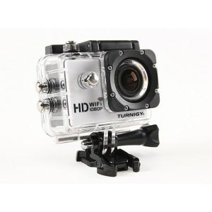 Камера Turnigy HD ActionCam 1080P Full HD с передачей видео по WiFi