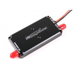 Усилитель сигнала 2.4Ghz 2000mW Radio Signal Booster