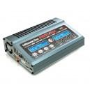 Зарядное устройство дуо SkyRC Ultimate Duo 30A/1400W без/БП SK-100087