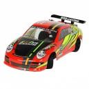 Автомодель шоссейная 1/18 HSP Racing Magician Touring Car RTR 245 мм 4WD (94802)