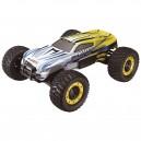Автомодель монстра 1/8 Thunder Tiger eMTA бесколлекторная RTR 620 мм 4WD (6403-F112)