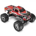 Автомодель монстра 1/10 Traxxas Stampede XL-5 RTR 413 мм 2WD (36054-1 Red)