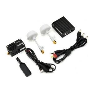Комплект DJI AVL58 Video Link видеопередатчик с приемником 5.8 Ггц