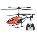 Вертолет на радиоуправлении K008