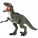 Динозавр на радиоуправлении RS6124