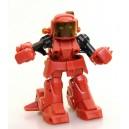 Робот-боксер на пульте управления fy8088d