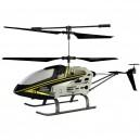 Комнатный трехканальный вертолет Syma S8 на инфракрасном управлении