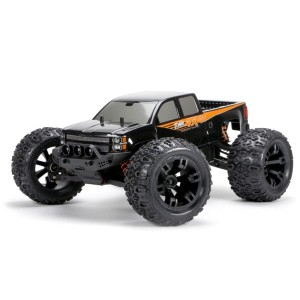 Монстр 1:10 Team Magic E5 ARTR TM510001