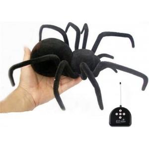 Паук Черная Вдова на радиоуправлении Black Widow 779
