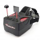 Моноочки-шлем для FPV полетов Eachine Goggles 1080p HDMI