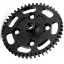 Запчасть для Team Magic E5 Option Part - CNC Machined Spur Gear 46T