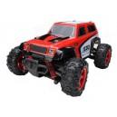Машинка р/у 1:24 Subotech CoCo Джип 4WD 35 км-час красный