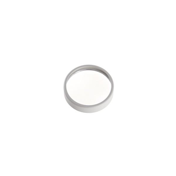 Фильтр uv dji по низкой цене защита двигателей резиновая мавик айр наложенным платежом