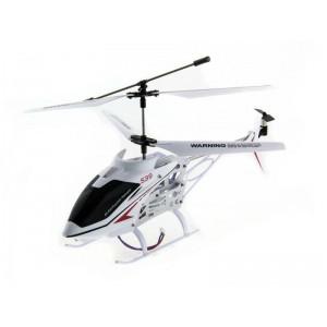 Вертолет большой на р/у 2.4 Ггц Syma S39 Raptor