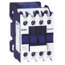 Контакторпеременного токаNC1-090136V50Hz