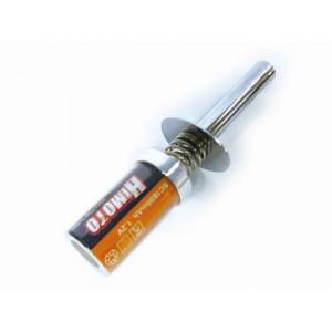 80101 Glow Plug Ignitor
