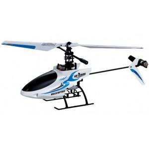 Микровертолет 2.4GHz Xieda 9928