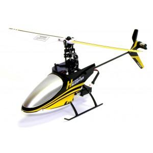 Минивертолет 2.4GHz Xieda 9958