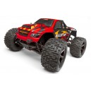 HPI Bullet MT 3.0 Nitro 4WD 1:10 2.4GHz (RTR Version)