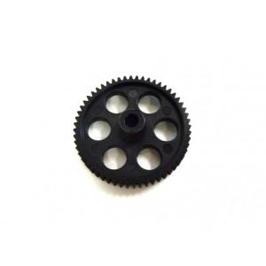 31201 Main Gear 56T 1P