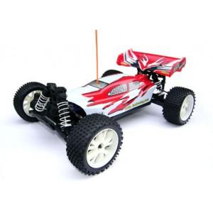 Автомобиль BSD Racing Brushless Buggy 1:10 2.4Ghz