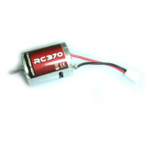 Motor (RC 370)