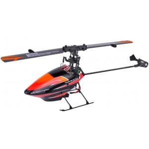 Вертолет для 3D полетов WL Toys V922