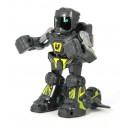 Робот-боксер на радиоуправлении