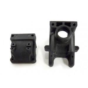 8E008 Gear Box 2P