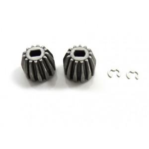 31039 Diff Pinion Gear 2P