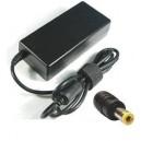 Блок питания 12V 5А для зарядных устройств Imax и Turnigy